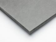 Krydsfinerplader · Træplader · Gulvstrøer – Varmefordelingsplader til Fast Floor Pipe Line varmegulv