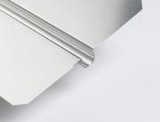 Krydsfinerplader · Træplader · Gulvstrøer – Egger OSB/3 TG-2 exterior-limet E-0
