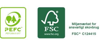 FSC-og-PEFC-certificeret