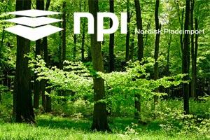 Forside-NPI