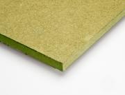 Krydsfinerplader · Træplader · Gulvstrøer – Asfaltimprægneret træfiber Skandinavisk kvalitet E-1